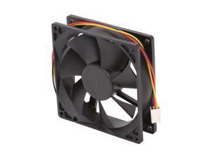 Link Depot FAN-9225-B Case Cooling Fan