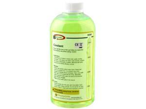 Thermaltake CL-W0044 Bigwater UV Sensitive Coolant