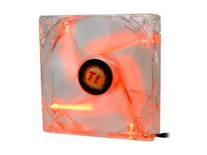 Thermaltake AF0030 Red LED Case cooler
