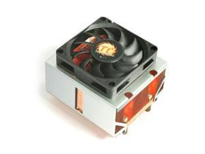 Thermaltake CL-P0303 70mm 1 Ball, 1 Sleeve CPU Cooler