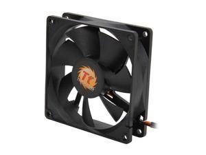 Thermaltake DuraMax 9 AF0059 92mm Case Cooler
