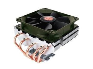 Thermaltake BigTyp Revo. CPU Cooler w/ 120mm fan