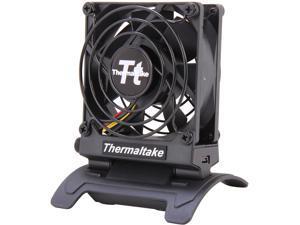 Thermaltake AF0064 Mobile fan III Black