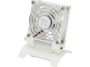 Thermaltake AF0065 Mobile fan III White