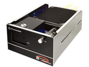 Thermaltake CLW0220 Bigwater 760 PRO Liquid Cooler