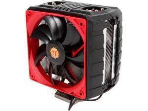 Thermaltake NiC C4 (CLP0607) 120mm CPU Cooler