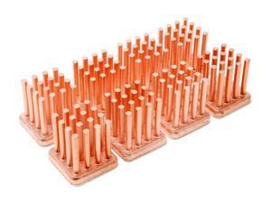 Swiftech MC14 Copper Heatsinks only