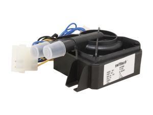 Swiftech MCP355 12 VDC Pump