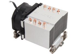 Dynatron R24 60mm 2 Ball CPU Cooler