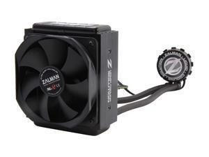 ZALMAN LQ-320 Water/Liquid CPU Cooler 120MM