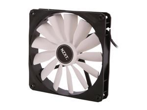 NZXT Air Flow Series RF-FZ140-02 140mm Case Fan
