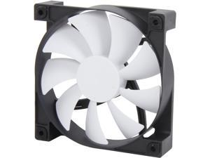 NZXT 2nd Generation FNv2 Case Fan Series 120mm
