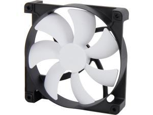 NZXT RF-FN142-RB 140mm 2nd Generation FNv2 Case Fan Series 140mm