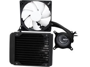 NZXT Kraken X31 120mm Closed Loop Liquid Cooler