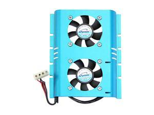 MASSCOOL 4B02S4 Hard Disk Cooler