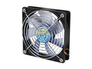 MASSCOOL SL-FD12025 Case fan with fan guard