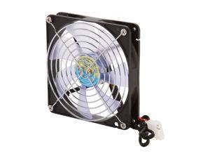 MASSCOOL SLC-FD14025 140mm Case fan