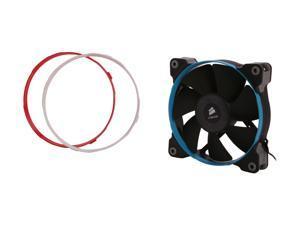 Corsair Air Series SP120 High Performance Edition 120mm High Static Pressure Single Fan (CO-9050007-WW)