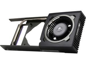 CORSAIR HG10 N970 GPU Liquid Cooling Bracket