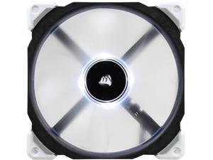 Corsair ML140 PRO LED CO-9050046-WW 140mm 140mm Premium Magnetic Levitation PWM Fan