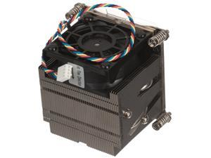 Supermicro SNK-P0048AP4 CPU Cooling Fan/Heatsink for Socket LGA 2011