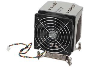 Supermicro Cooling Fan/Heatsink
