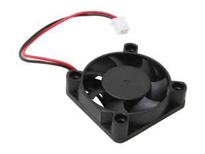 Scythe SY124010L 40mm Chipset Fan