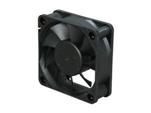 Scythe SY602012L 60mm Case cooler