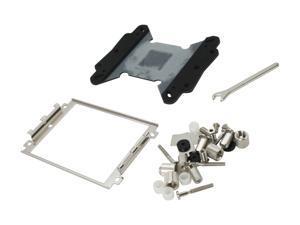 Scythe SCURK-3000 Universal Retention Kit 3