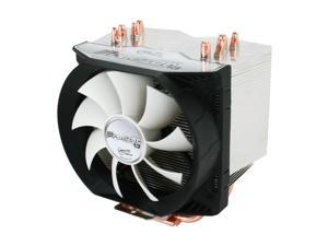 ARCTIC Freezer 13 CPU Cooler - Intel & AMD, 200W Cooling Capacity, 92mm PWM Fan