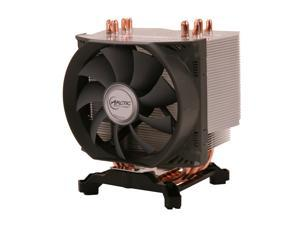 ARCTIC Freezer 13 CO CPU Cooler - Intel & AMD, 200W Cooling Capacity, for 24/7 Operation