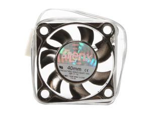 SilenX IXP-11-14 Case Fan