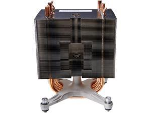 Intel Heat Sink AUPSRCBTP