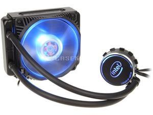 Intel BXTS13X Water/Liquid Cooling Thermal Solution for Socket LGA1150/ LGA2011 / LGA1366 / LGA1156 / LGA1155