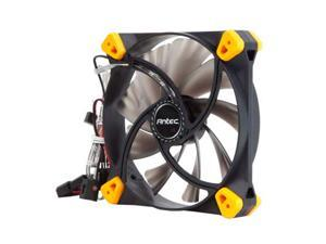 Antec TrueQuiet 120 Case Fan