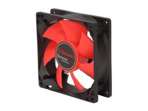 ENERMAX MAGMA UC-MA8 80mm Case Fan