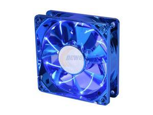 ENERMAX Apollish UCAP8-BL 80mm Case Fan