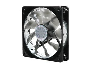 ENERMAX TB SILENCE UCTB12 120mm Case Fan