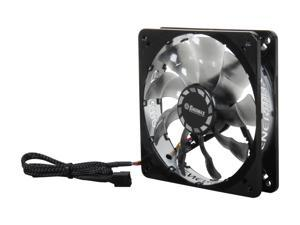 ENERMAX T.B. Silence UCTB12P 120mm PWM Function Case Fan