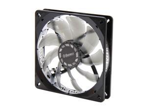 ENERMAX TB SILENCE UCTB14 140mm Case Fan
