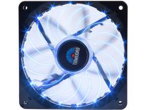 ENERMAX T.B.VEGAS SINGLE UCTVS12P-BL 120mm Case Fan