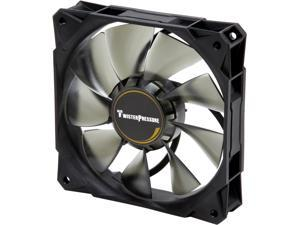 ENERMAX UCTP12P 120mm Case Fan