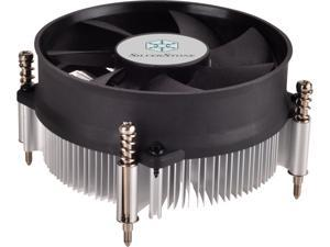 SILVERSTONE NT09-115X 92mm CPU Cooler