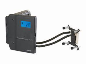 CoolIT SYSTEMS Domino A.L.C Advanced Liquid Cooling
