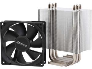 Prolimatech PRO-BSC-48 92mm Hydrodynamic B48 CPU Cooler