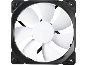 Fractal Design FD-FAN-DYN-X2-GP12-WT 120mm Case Fan