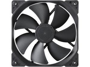 Fractal Design FD-FAN-DYN-X2-GP14-BK 140mm Case Fan