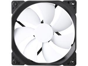 Fractal Design FD-FAN-DYN-X2-GP14-WT 140mm Case Fan