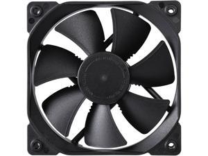 Fractal Design FD-FAN-DYN-X2-GP12-BK 120mm Case Fan