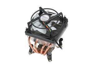GELID Solutions CC-Spirit-01 100.5mm CPU Cooler